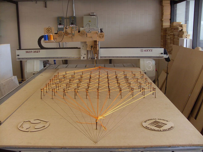 Related Pictures 3d cnc router projects